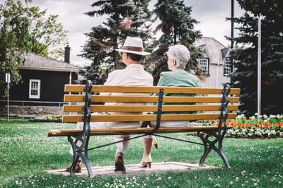 planningforretirement-realestateinvestment-realestateforetirement-retirementplan