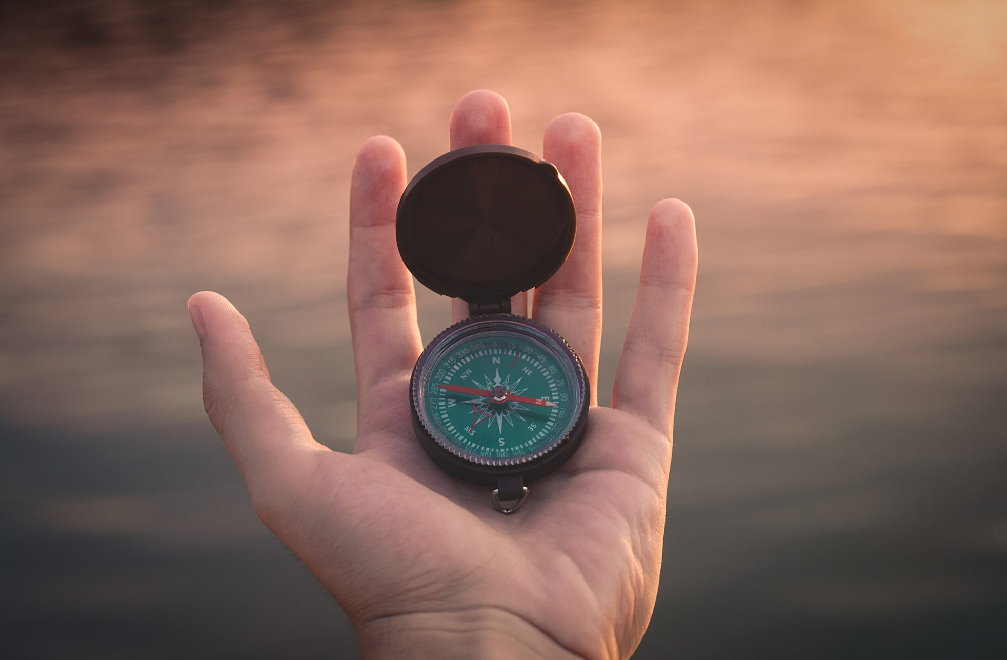 principios de guía de inversión reales principios-principios para el éxito