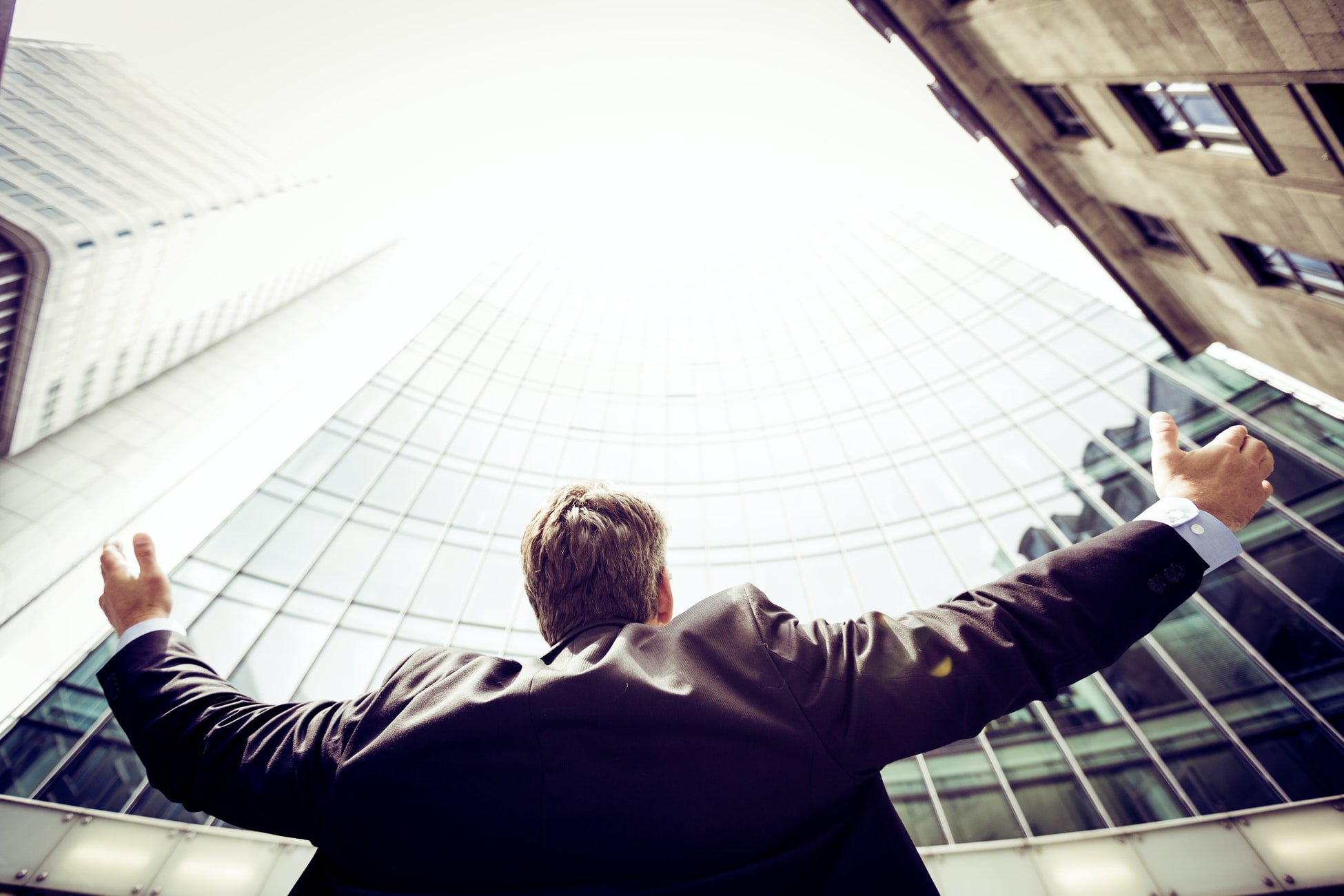 realestateinvestment-whyinvestnow-firsttimeinvestors-whyrealestate