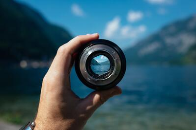 realestateinvestors-focus-2021-investmentstrategies