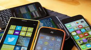 realestateinvestors-mobilepayments