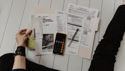 realestateinvestors-taxesanddeductions-investinginrealestate