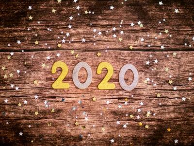 realestatemarket-2020-marketpredictions