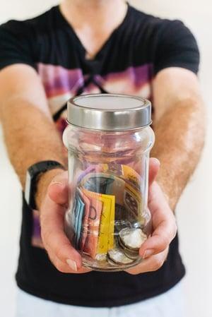 relationshipwithmoney-moneymanagement-savingmoney-investinginrealestate
