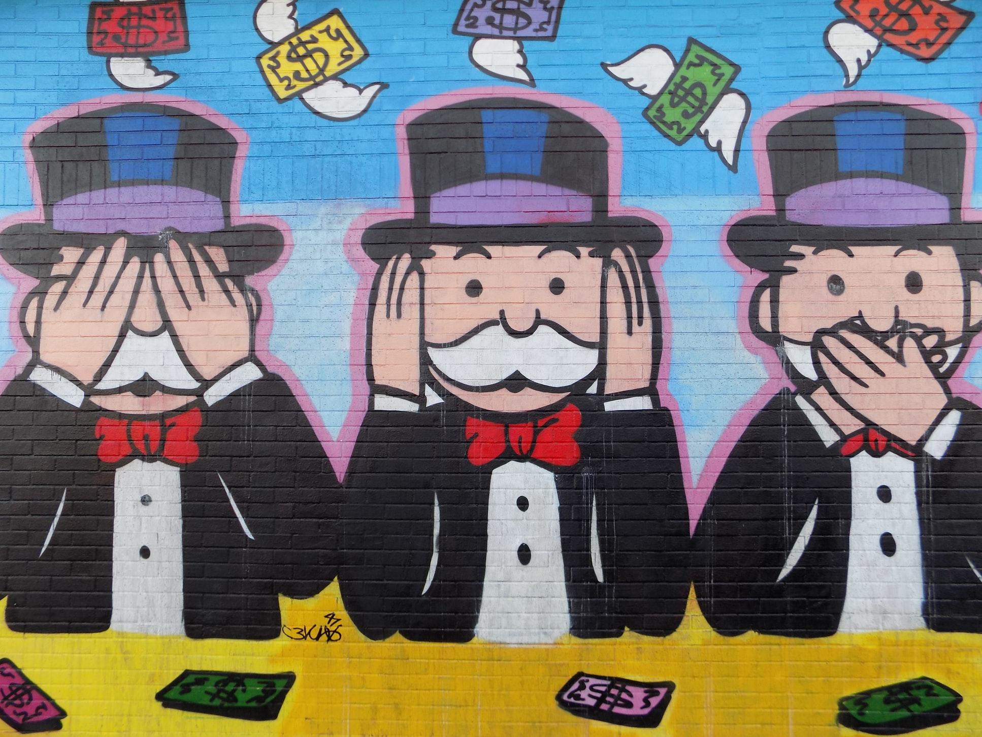 rentalmarket-rentalrealestate-singlefamilyrentals-investorfears