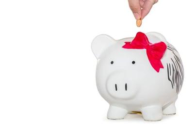 savingforinvestmentproperty-realestatesavings-downpayment-howtosave