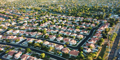 secondarymarkets-suburbanmigration-covid19-realestatemarketpredictions