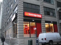 sovereign-bank