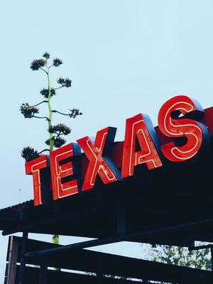 texasrealestate-dallas-houston-newhomeconstruction-realestatemarket