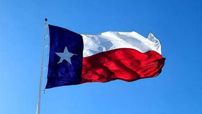 texasrealestate-realestatemarket-houston-sanantonio-dallas-economy