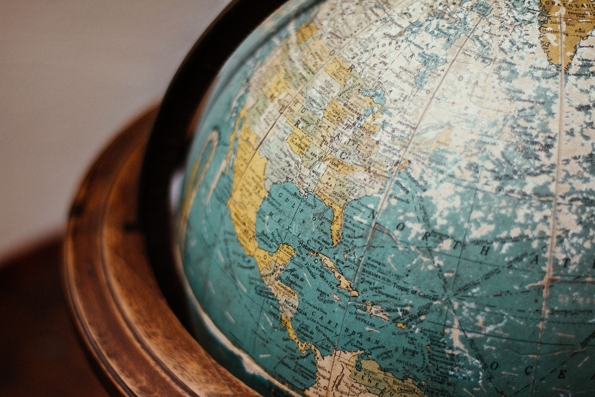 wheretoinvest-investmentmarkets-investingduringpandemic