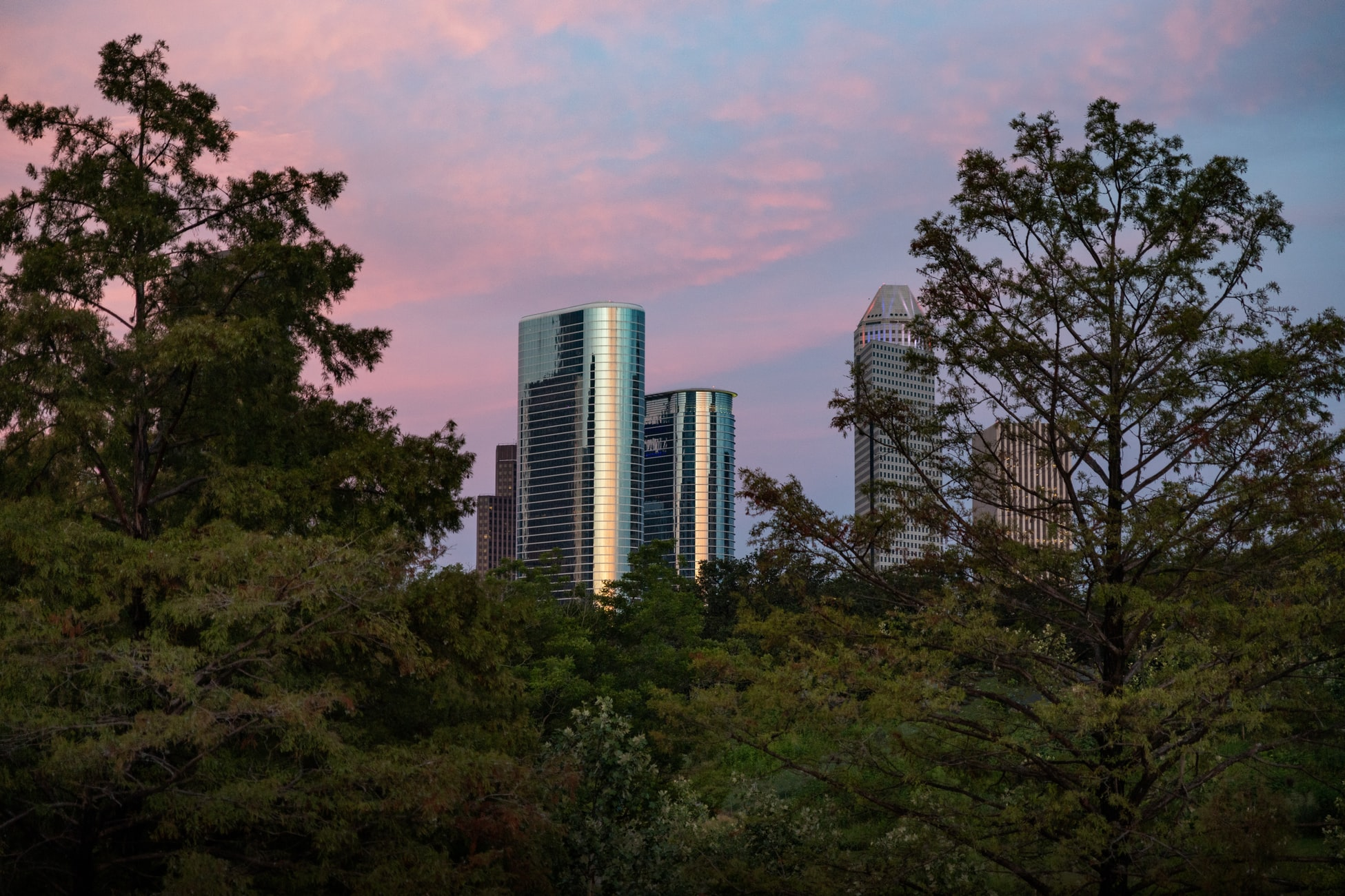 Will 2020 Bring the Fall of the Houston Real Estate Market?