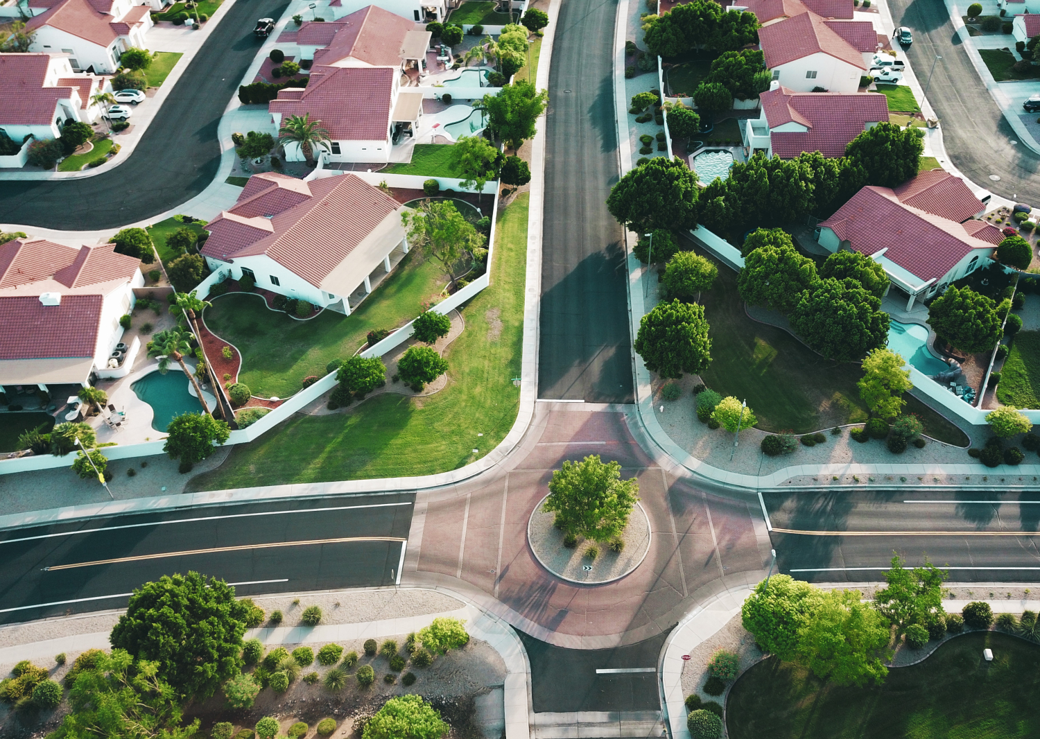 Is Investing in Rental Properties a Sustainable Real Estate Strategy?